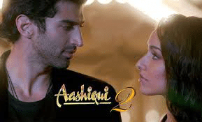 Aditya Roy Break up with the Shraddha Kapoor