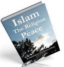 European_criticizes_islam