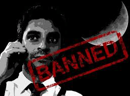 PTA_Banned