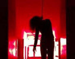 India Boy Attempts Suicide For His Girl Friend
