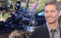paulwalkercaraccident