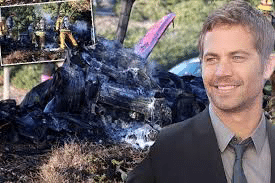 Paul Walker Death Car Accident Or A Murder