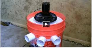 coolingmachine