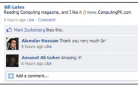 funny status pics for facebook