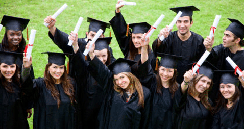 free scholarship in abroad