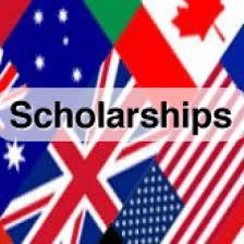 Free_educationin_USA