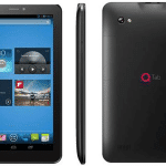 Q-Tablet-Mobile-prices-in-pakistan