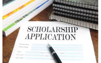 Scholarships_in_Abroad