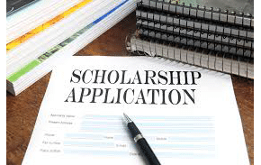 How to Apply for Free Scholarship to Study Abroad