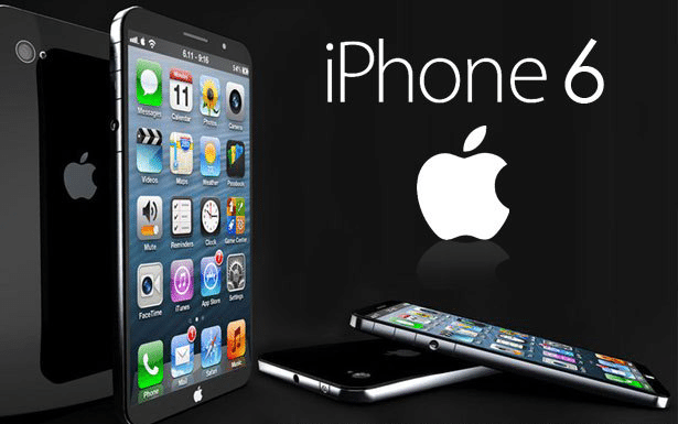 Apple Iphone 6 Price