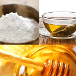 homemade easy tips for skin whitening