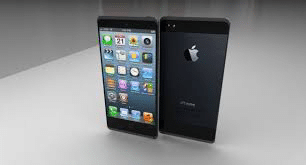 iphone6_datereleased