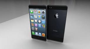 iphone6_datereleased