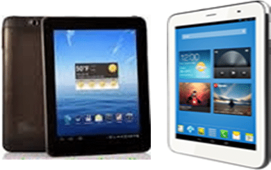 Q mobile tablets prices in pakistan for Q tablet with price