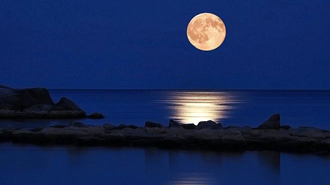 super_moon_live