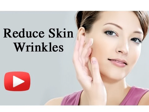 tips_for_skinwhitening_homemade