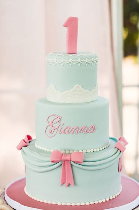 birthday cake design with name