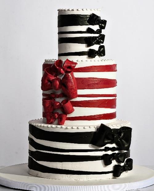 cream birthday cake pics for boys