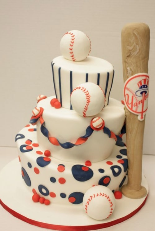 happy birthday cakes for boys or men