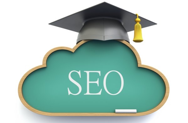 SEO Courses and training