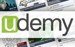 Udemy free coupons