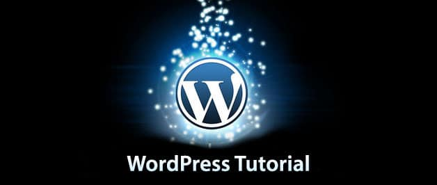 WordPress Complete Course