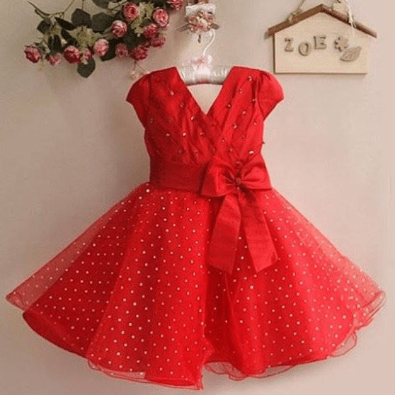 children clothes for eid 2015 baby girl dress designs