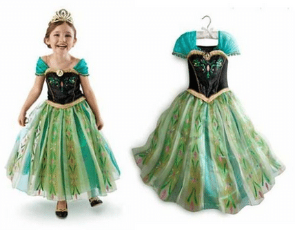 Eid summer collection 2015 baby frocks