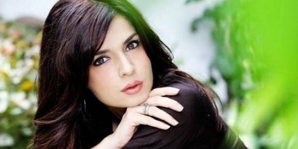 Mahnoor Baloch Top Pakistani Actress Beautiful for Daramas