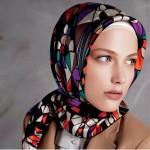 Mulim hijab styles - hijab in Islam