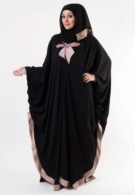abaya collection 2015