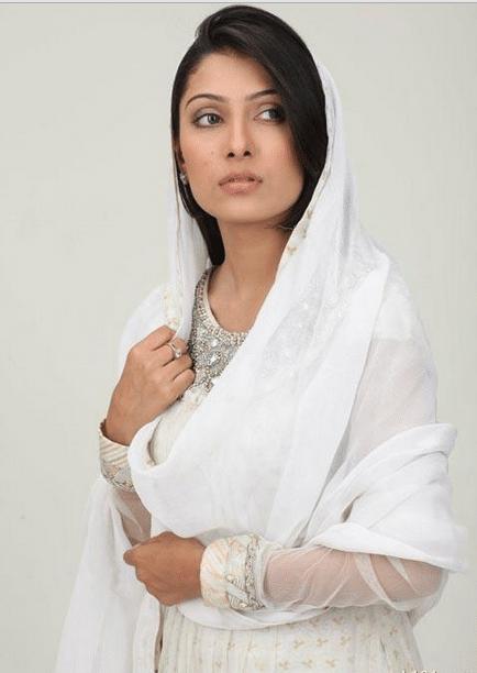 Ayeza Aiza Khan 2015 top actress