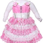 baby frocks for party
