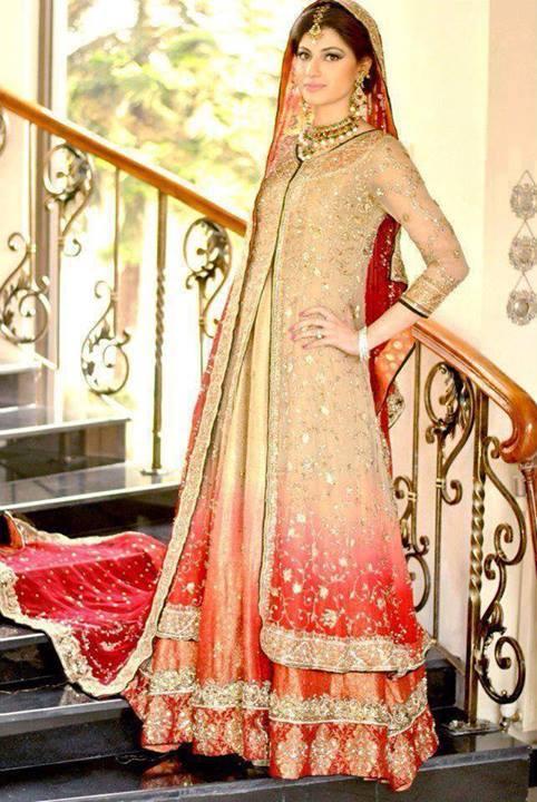 barat dresses designs 2015