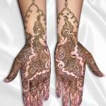 bridal-mehndi-for-hands