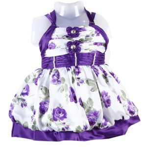 butterfly style baby frocks 2015
