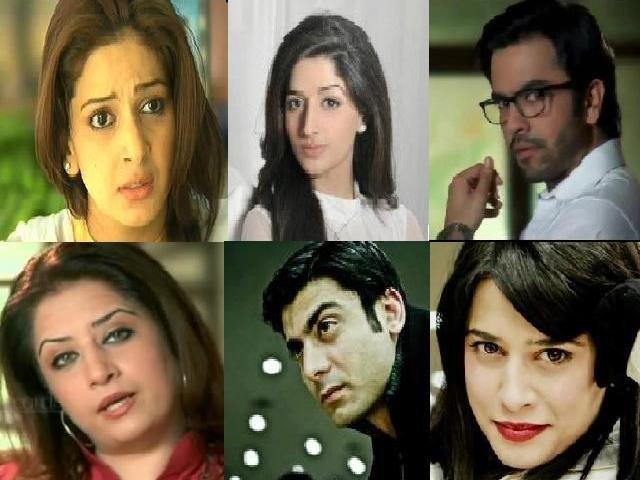 humsafar-hum-tv-drama