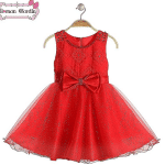 latest frocks designs 2015