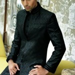 marriage dresses for groom men