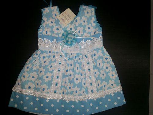 new born baby frocks cotton 2015 design