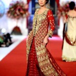 pakistani barat dresses 2015