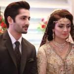 pakistani walima dresses 2015