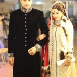 reception dresses for wedding groom and bride 2015-16
