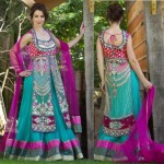 sexy wedding dresses Pakistani indian