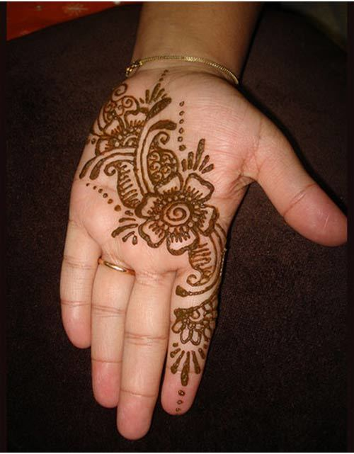 Simple arabic mehndi designs for hands feet 2016 for Designs com