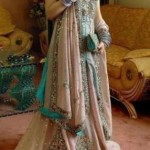 valima dresses for bridals 2015