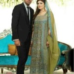 walima indian pakistani dresses for bride n groom