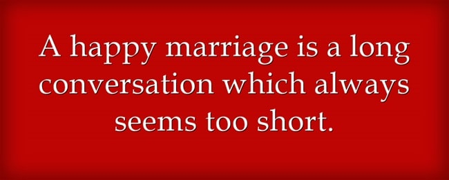 Love Quotes For Engaged People