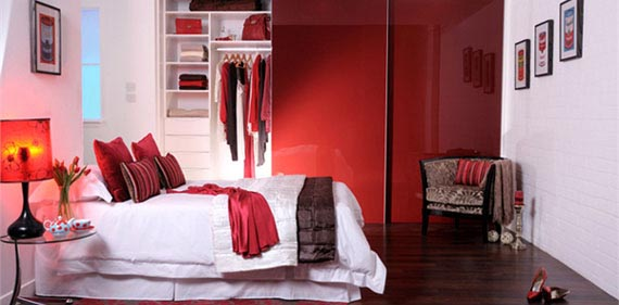 bedroom decorating ideas 2015-16