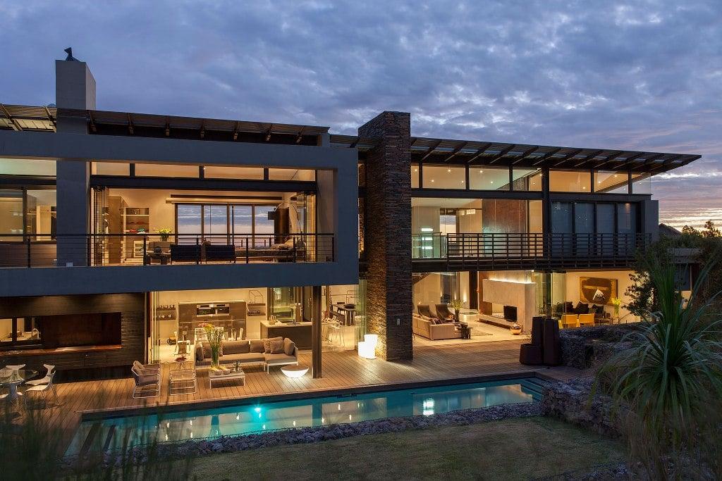 top ten modern house designs 2016, Hause deko